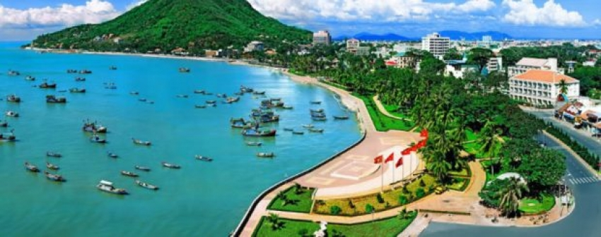 Best time to get a Vietnam beach holiday