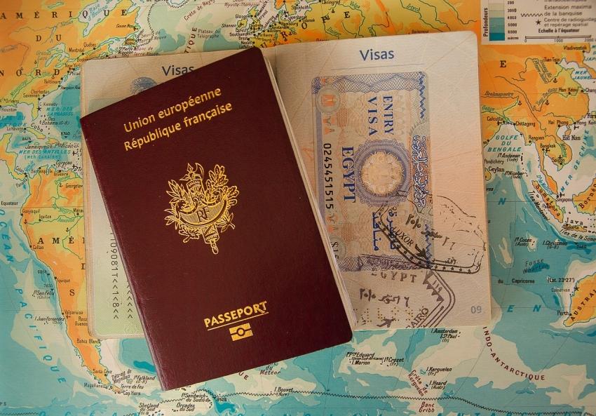 Cambodia Visa How To Get A Cambodia Visa Anp Travel